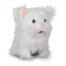 MAC TOYS Chodiaca mačička Preview