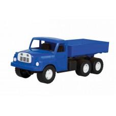 Dino Tatra 148 modrá 30cm Preview