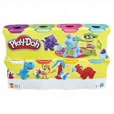 Play-Doh Balenie 8 téglikov plastelíny Preview
