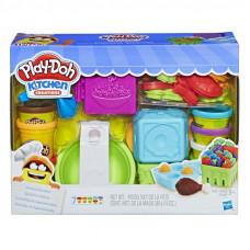 Play-Doh Sada na výrobu potravín Preview