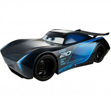 Cars 3 - Jakson Hrom 50 cm Preview