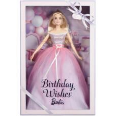 Mattel Barbie bábika  Krásne narodeniny Preview