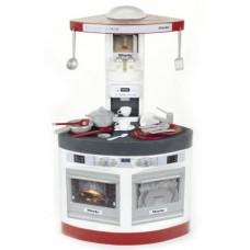 Klein detská elektronická kuchynka Miele trojuholníková 9254 Preview
