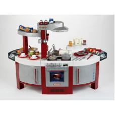 Klein detská elektronická kuchynka Miele No.1 9125 Preview