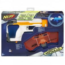 Nerf MODULUS obranná extra výbava Preview