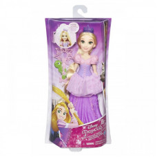 Bábika Disney Princess s bublifukom - Rapunzel 30 cm Preview