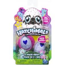 Spin Master Hatchimals zberateľské zvieratká S2 Preview