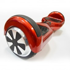 Hoverboard/Air board Preview