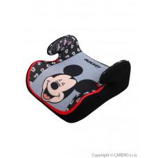 Autosedačka-podsedák Nania Topo Comfort Mickey 2015 Preview