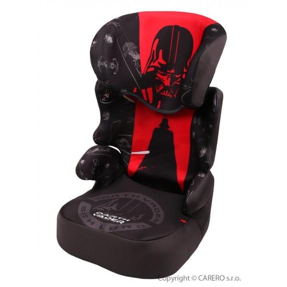 Autosedačka Nania Befix Sp Darth Vader 2016
