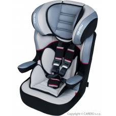 Autosedačka Nania Myla Isofix Premium 2017 light grey Preview