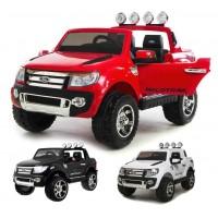 Ford Ranger elektrické autíčko