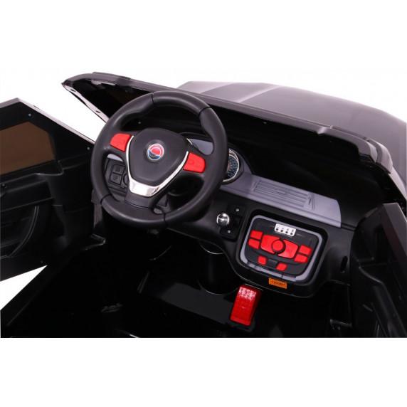 Elektrické autíčko S8088 AIR