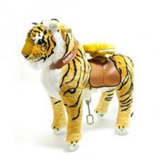 PonyCycle poník Tiger - Velký Preview