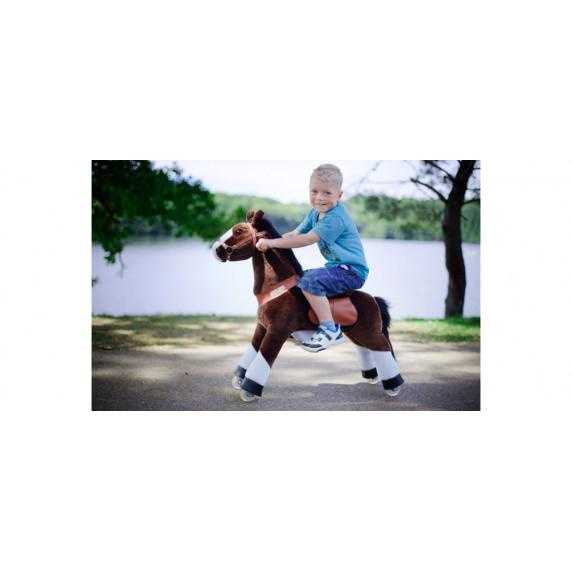 PonyCycle poník Royal - Malý
