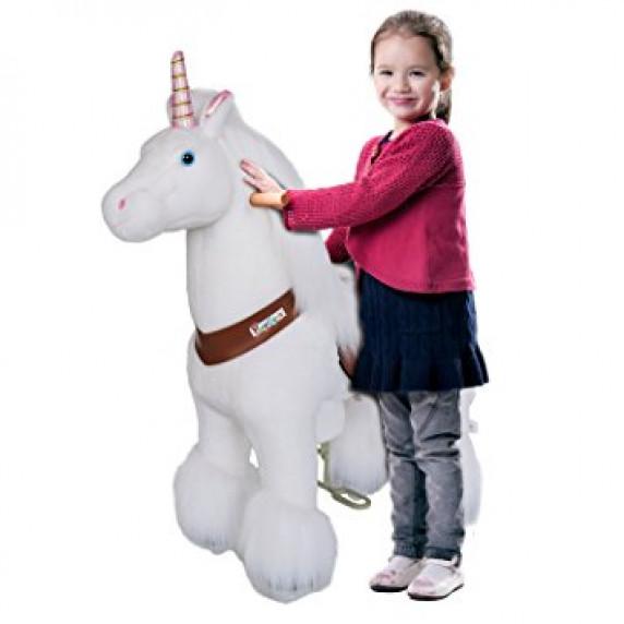 PonyCycle poník Unicorn - Velký