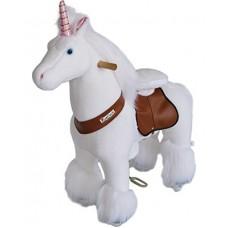 PonyCycle poník Unicorn - Velký Preview