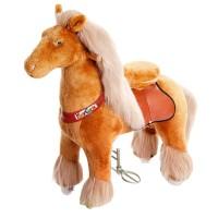PonyCycle poník Royal - Velký