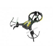 Syma Dron X51 Preview