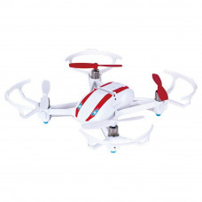 RC Drón Helicute Selfie H808C Preview