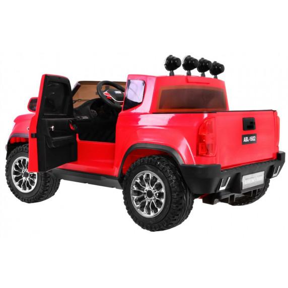 CHEVI 4x4 Pickup 2.4G elektrické autíčko