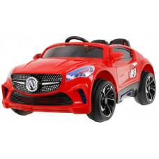 Inlea4Fun DK-F007 elektrické autíčko - Červené Preview