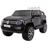 Volkswagen AMAROK elektrické autíčko