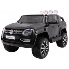 Volkswagen AMAROK elektrické autíčko Preview
