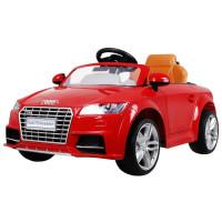 AUDI TT RS Roadster elektrické autíčko