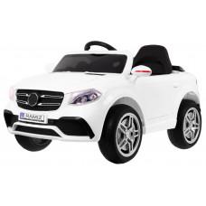 Passion S HL1558 elektrické autíčko Preview