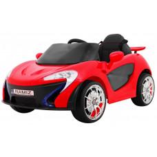 Elektrické autíčko Small Racer  Preview