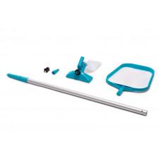 INTEX 28002 Bazénová čistící sada Preview