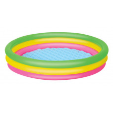 BESTWAY detský bazén Baby 152/30 cm Preview