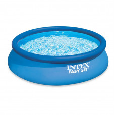 INTEX Bazén Easy Set 366x76 cm [28130NP] Preview