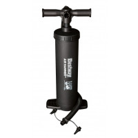 Pumpa BESTWAY 62030 l 48 cm/2000 cm3