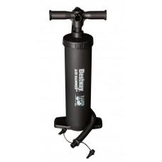 Pumpa BESTWAY 62030 l 48 cm/2000 cm3 Preview