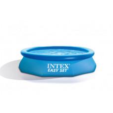 INTEX Easy Set rodinný bazén 305 x 76 cm + kartušová filtrácia  28122NP Preview
