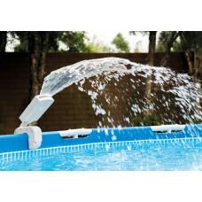 INTEX rozprašovač vody LED 28089 Preview