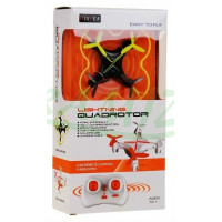 Winyea X - Q1 Mini 2.4G RC Dron