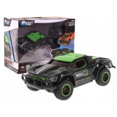 Inlea4Fun Rally Racing autíčko na diaľkové ovládanie Preview