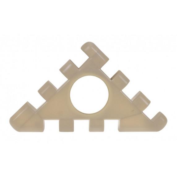 Interaktívny hrací domček HUANGER Activity House