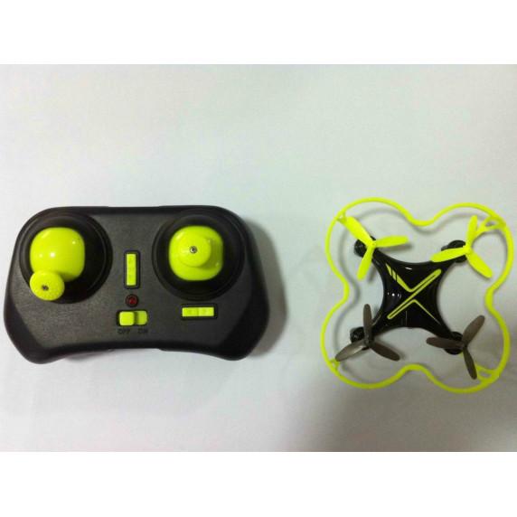 Winyea X - Q1 Mini 2.4G RC Dron