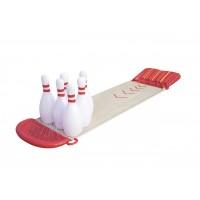 BESTWAY bowlingová šmykľavka H2O GO 52213