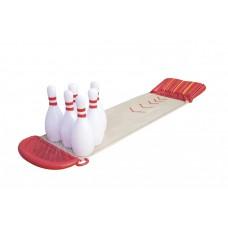 BESTWAY bowlingová šmykľavka H2O GO 52213 Preview