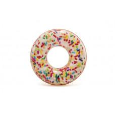 INTEX nafukovacie kreslo Sprinkle Donut Preview