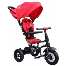 Inlea4Fun Trojkolka SporTrike DISCOVERY SELECT Preview