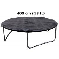 AGA ochranná plachta na trampolínu 400 cm