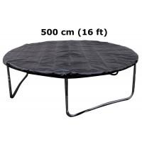 AGA ochranná plachta na trampolínu 500 cm