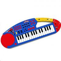 Syntetizátor s 32 klávesmi REIG Spiderman