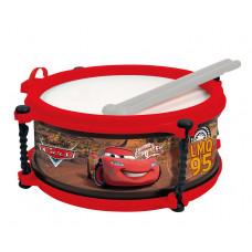 REIG Cars bubnový set 16 cm 5306 Preview